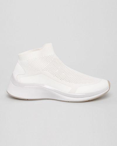 Текстильные кроссовки Tamaris