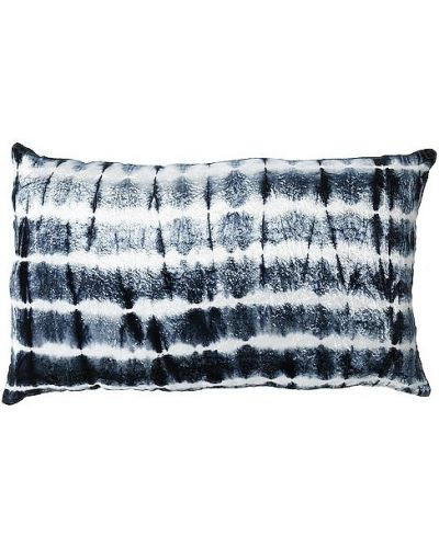 Aksamit gumka do włosów Nfc Pillows