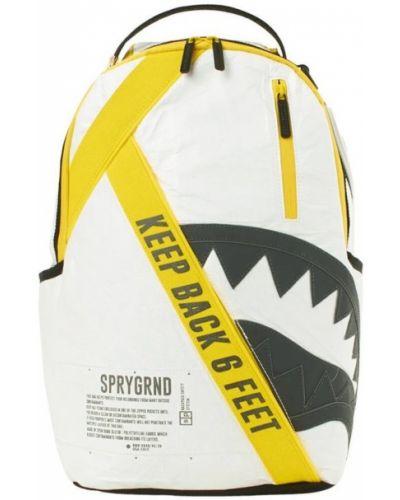 Plecak Sprayground