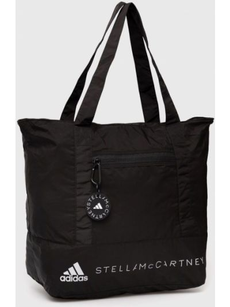 Сумка Adidas By Stella Mccartney