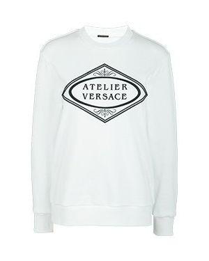 Свитшот Versace