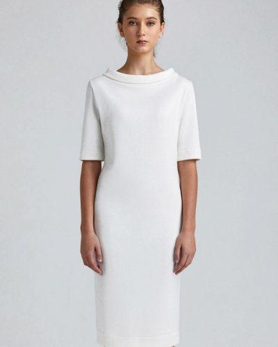 Платье мини весеннее Minimally