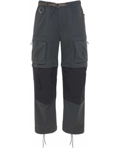 Брюки карго с карманами Nike Acg