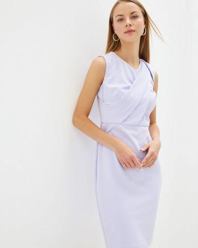 Платье футляр осеннее Lauren Ralph Lauren