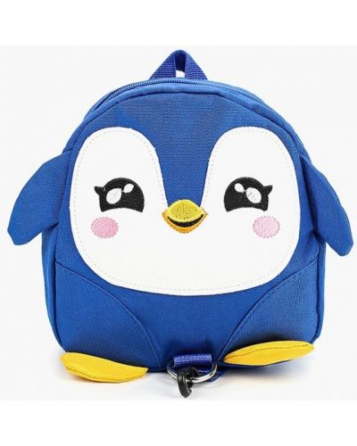 Рюкзак текстильный Vitacci