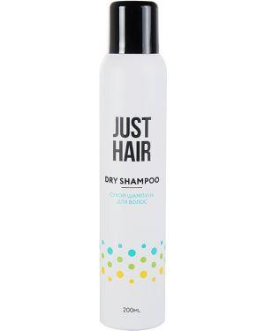 Шампунь для волос Just Hair
