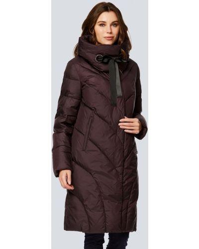 Зимняя куртка утепленная осенняя Alyaska