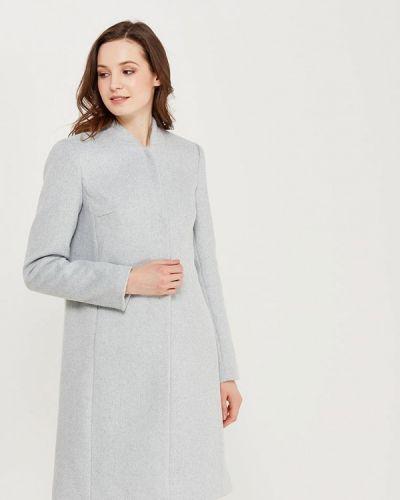 Пальто осеннее пальто Incity