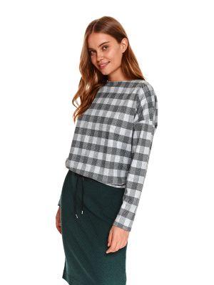 Bluza dresowa Top Secret