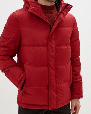 Зимняя куртка осенняя осенний Ostin