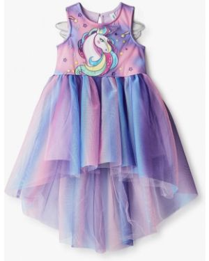 Платье на торжество Acoola