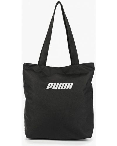 e63cd30fe8e5 Купить женские спортивные сумки Puma (Пума) в интернет-магазине ...
