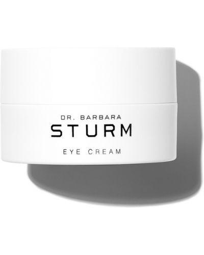 Крем для области вокруг глаз Dr. Barbara Sturm