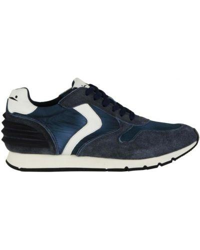 Sneakersy Douuod