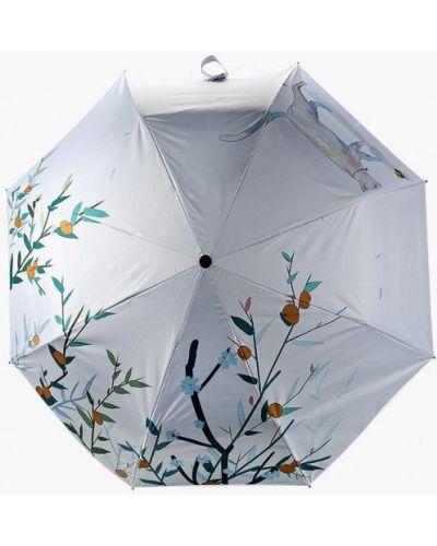 Зонт белый Kawaii Factory