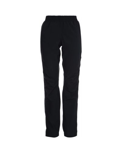 Спортивные брюки мембранные с карманами Columbia