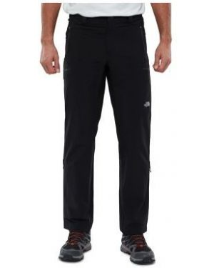 Spodnie - khaki The North Face