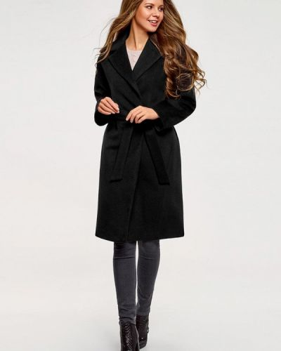 Пальто весеннее пальто Oodji