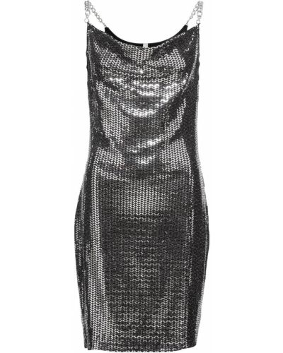 3caeb821fc4 Купить коктейльные черные платья в интернет-магазине Киева и Украины ...