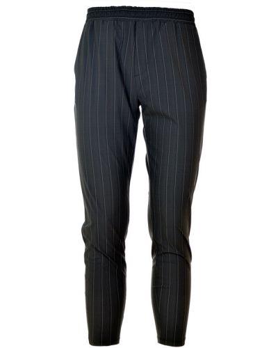 Szare spodnie Hydrogen