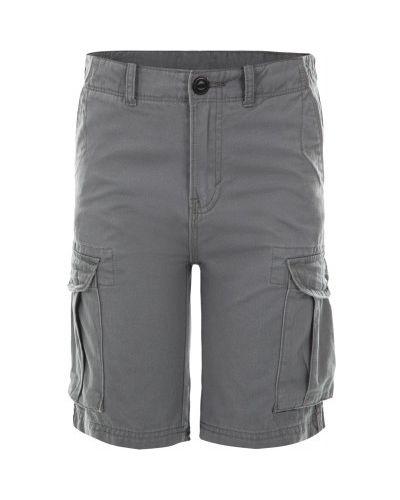 Пляжные шорты спортивные карго Quiksilver
