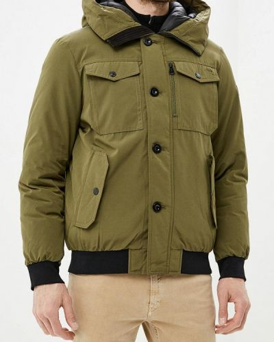 Купить мужскую верхнюю одежду Tom Tailor (Том Тейлор) в интернет ... 18f00c74228c9