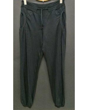 Летние брюки Vay