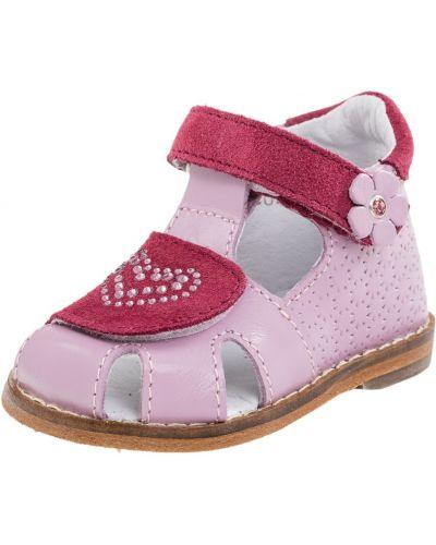 Сандалии со стразами для обуви Mothercare