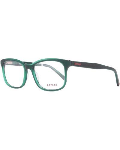 Oprawka do okularów Replay