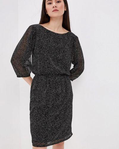 Платье прямое весеннее S.oliver