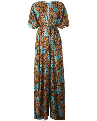Платье мини Tome