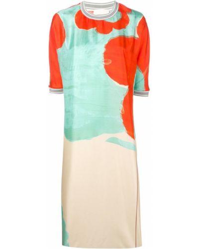 Платье Rohka