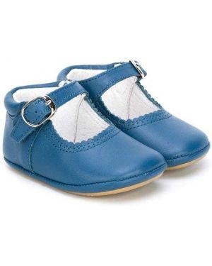 Ботинки Amaia