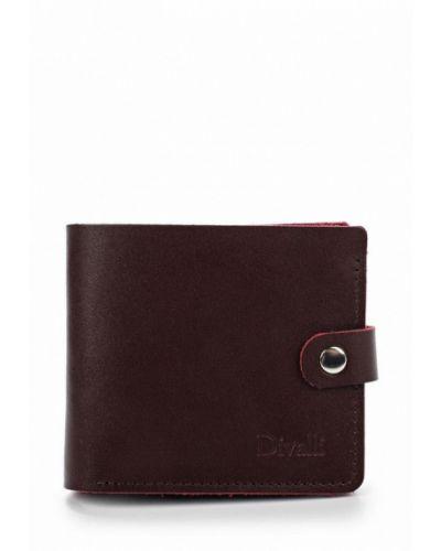 Бордовые мужские кошельки - купить в интернет-магазине - Shopsy 121fa2feb4a