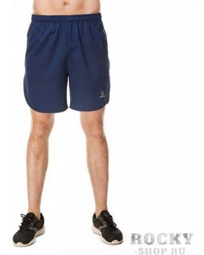 Спортивные брюки Vansydical