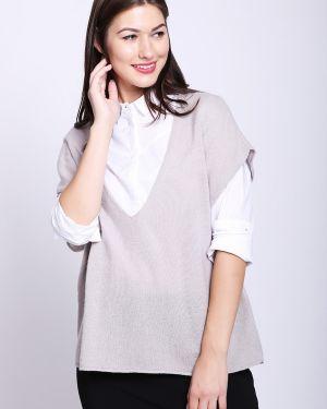 Пуловер кашемировый Riani