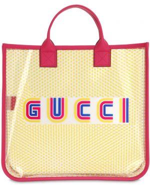Torba Gucci