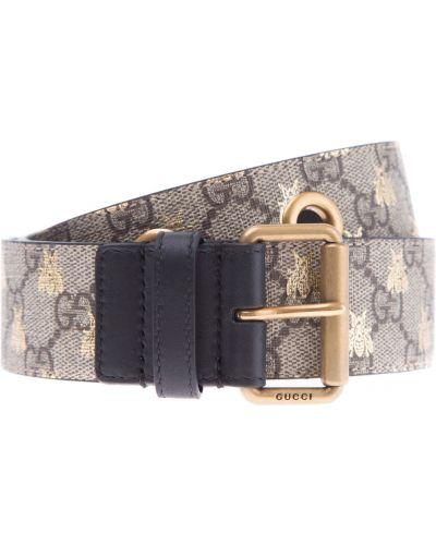 Женские аксессуары Gucci (Гуччи) - купить в интернет-магазине - Shopsy 665f5beea2f
