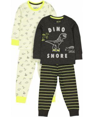 Пижама Mothercare