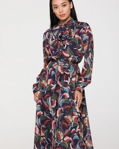 Платье Brunello De Neri
