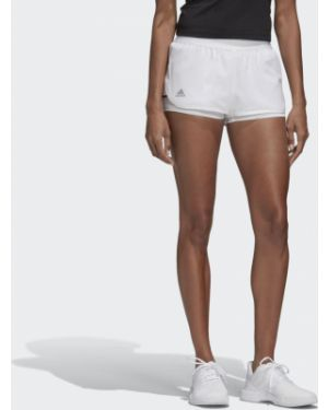 Короткие шорты для тенниса Adidas