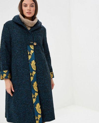 Зимнее пальто пальто осеннее Artwizard