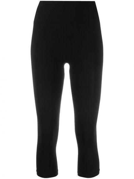 Спортивные брюки укороченные Filippa-k Soft Sport