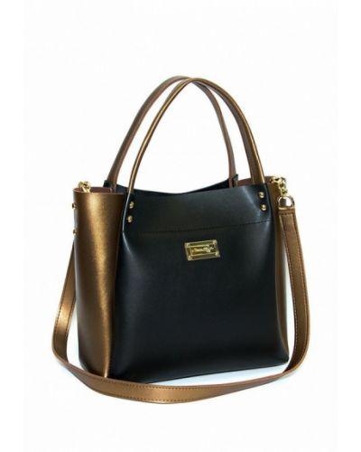 429c05e9d8bd Купить женские сумки в интернет-магазине Киева и Украины | Shopsy ...