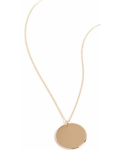 Złoty medalion Cloverpost