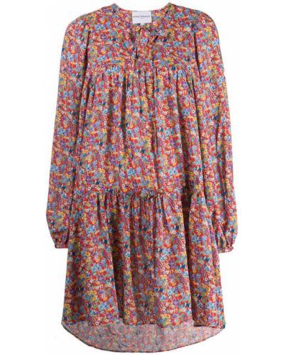 Свободное платье Perseverance London