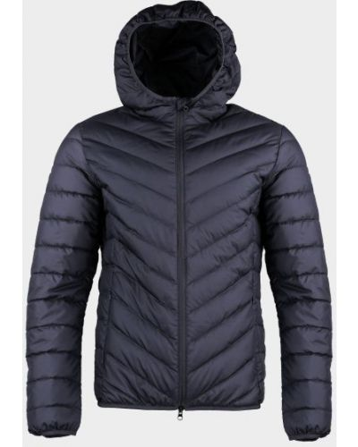 Куртка Ea7