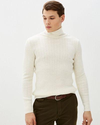 Бежевый свитер Dali