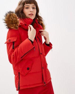 Зимняя куртка осенняя утепленная Jayloucy