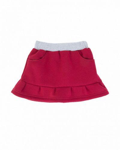 Юбка Berry Wear